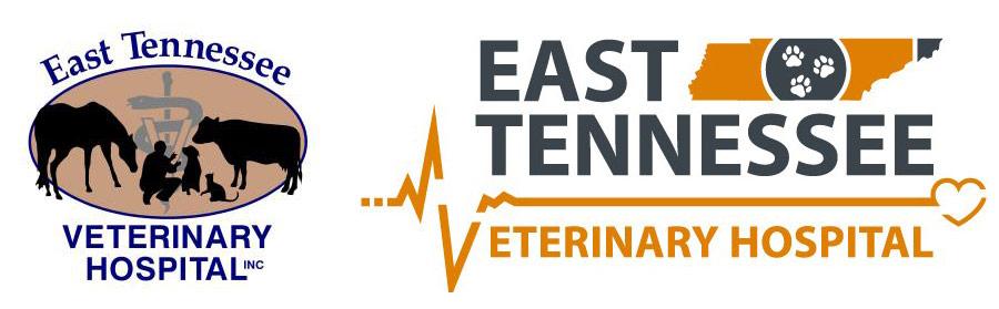 East Tennessee Veterinary Hospital
